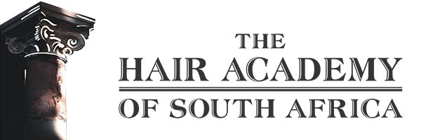 The Hair Academy of South Africa